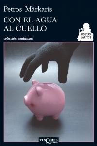 con-el-agua-al-cuello-ebook-9788483836286