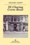 84-charing-cross-road-9788433969828