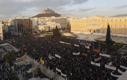 plaza_syntagma_grecia